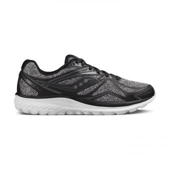 Life on the Run Ride - Saucony