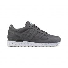 SHADOW O RIPSTOP CHARCOAL - Saucony